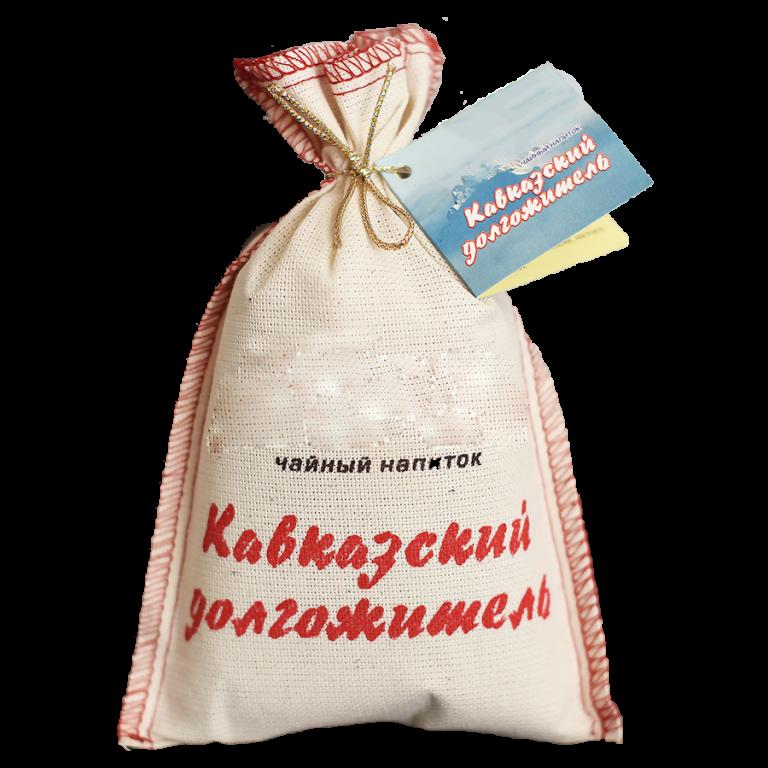 Поздравления днем рождения кавказского долголетия