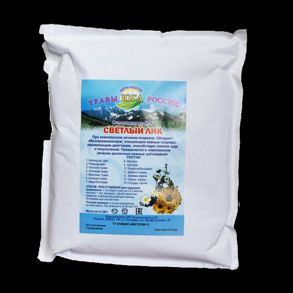 Фармакологические свойства травы кирказон
