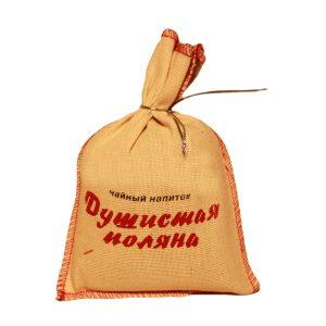 Душистая поляна (мешочек)
